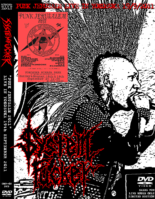 DVD-2011-12-29-SYSTEM-FUCKER