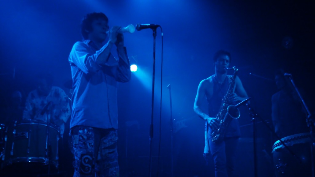 PHOTO-LIVE-20111229-THE-WORLD-8TH-TURTLE-ISLAND-01