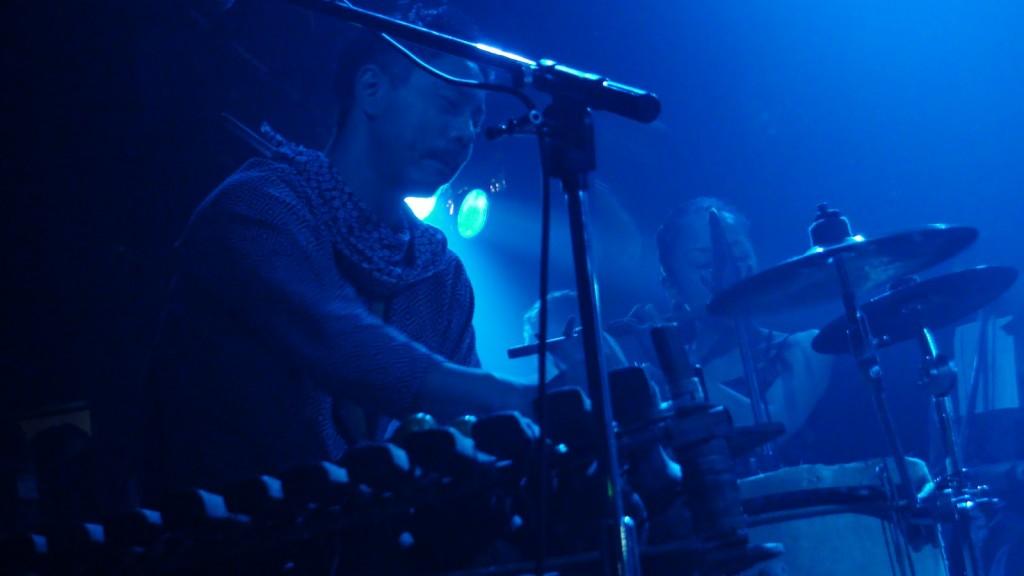 PHOTO-LIVE-20111229-THE-WORLD-8TH-TURTLE-ISLAND-02