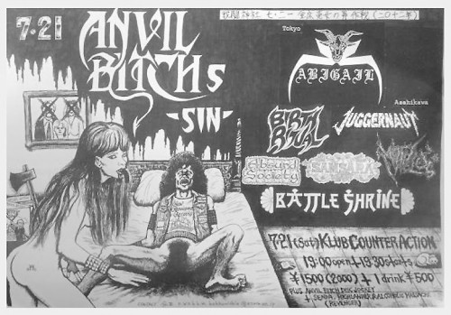 FLYER-120721-ANVIL-BITCHES-SIN