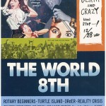 2011.12.29 thu THE WORLD 8TH