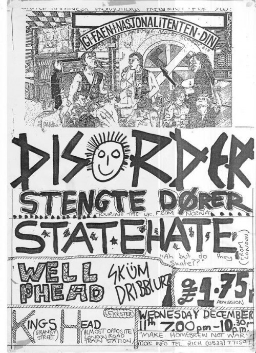 PHOTO-1200701-UK-LEGEND-DISORDER-1984