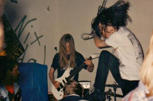 PHOTO-1200701-UK-LEGEND-NAPALM-DEATH-1988