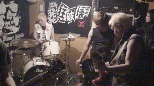 PHOTO-20120226-MAUSER-JAPAN-TOUR-ACUTE-01