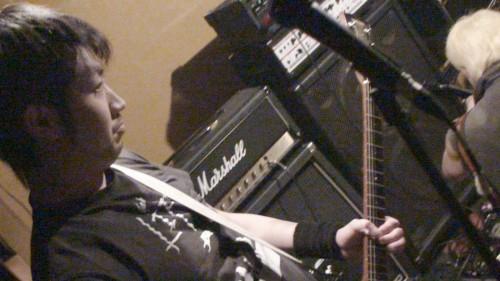 PHOTO-20120226-MAUSER-JAPAN-TOUR-ACUTE-02