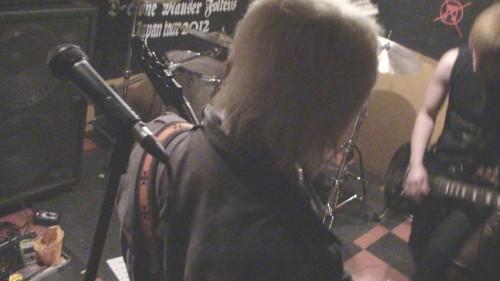 PHOTO-20120226-MAUSER-JAPAN-TOUR-ACUTE-03
