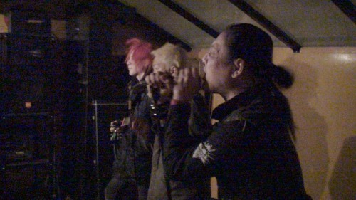 PHOTO-20120226-MAUSER-JAPAN-TOUR-ATTACK-SS-REHEARSAL-01
