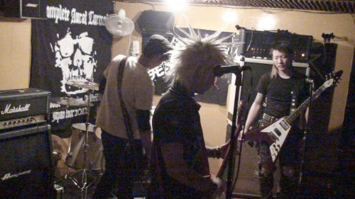 PHOTO-20120226-MAUSER-JAPAN-TOUR-ATTACK-SS-REHEARSAL-02