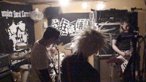 PHOTO-20120226-MAUSER-JAPAN-TOUR-ATTACK-SS-REHEARSAL-03