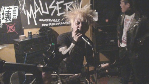 PHOTO-20120226-MAUSER-JAPAN-TOUR-D-CLONE-01