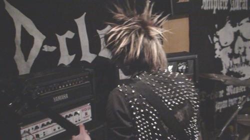 PHOTO-20120226-MAUSER-JAPAN-TOUR-D-CLONE-02