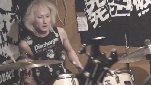 PHOTO-20120226-MAUSER-JAPAN-TOUR-D-CLONE-03