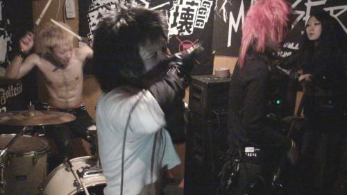 PHOTO-20120226-MAUSER-JAPAN-TOUR-FOLKEIIS-01