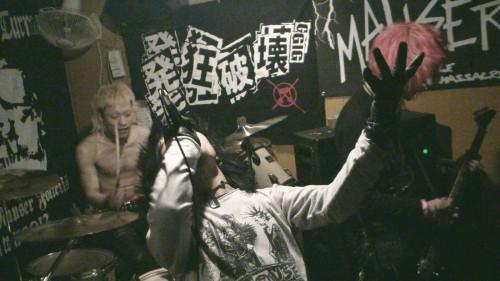 PHOTO-20120226-MAUSER-JAPAN-TOUR-FOLKEIIS-02