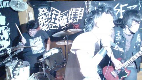 PHOTO-20120226-MAUSER-JAPAN-TOUR-MAUSER-01