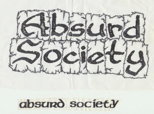 REC-120630-ABSURD-SOCIETY