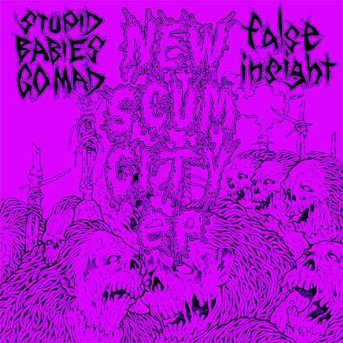 REC-20130629-NEW-SCUM-CITY-LTD