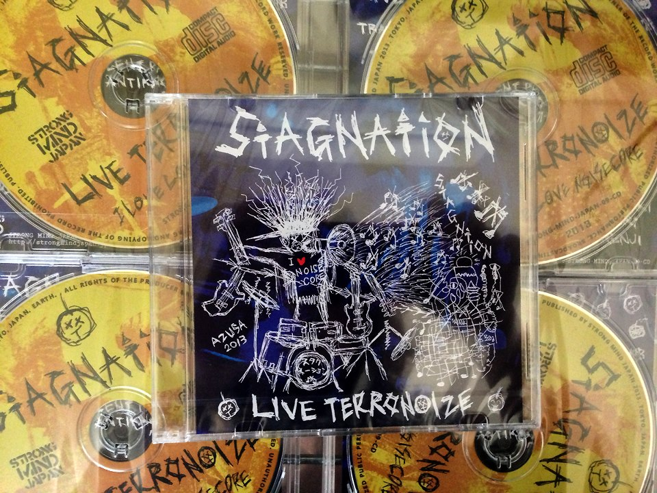 REC_130419_STAGNATION_CD