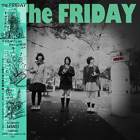 SMJ06-THE-FRIDAY-SLEEVE-FRONT