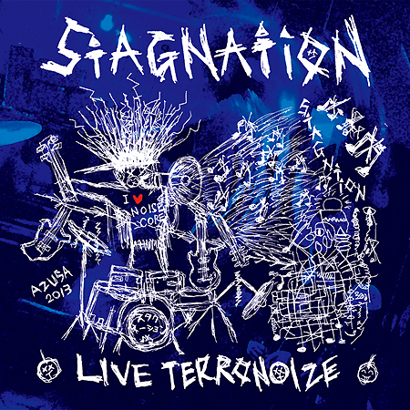 SMJ09-STAGNATION-SLEEVE-FRONT