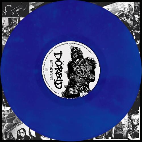 DORAID_MIDNIGHT_LP_BLUE