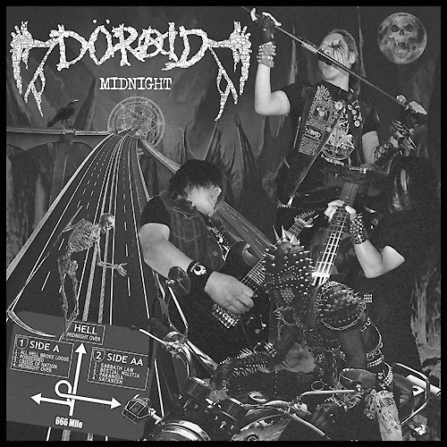 DORAID_MIDNIGHT_LP_LIMITED