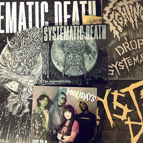 REC-SYSTEMATIC-DEATH