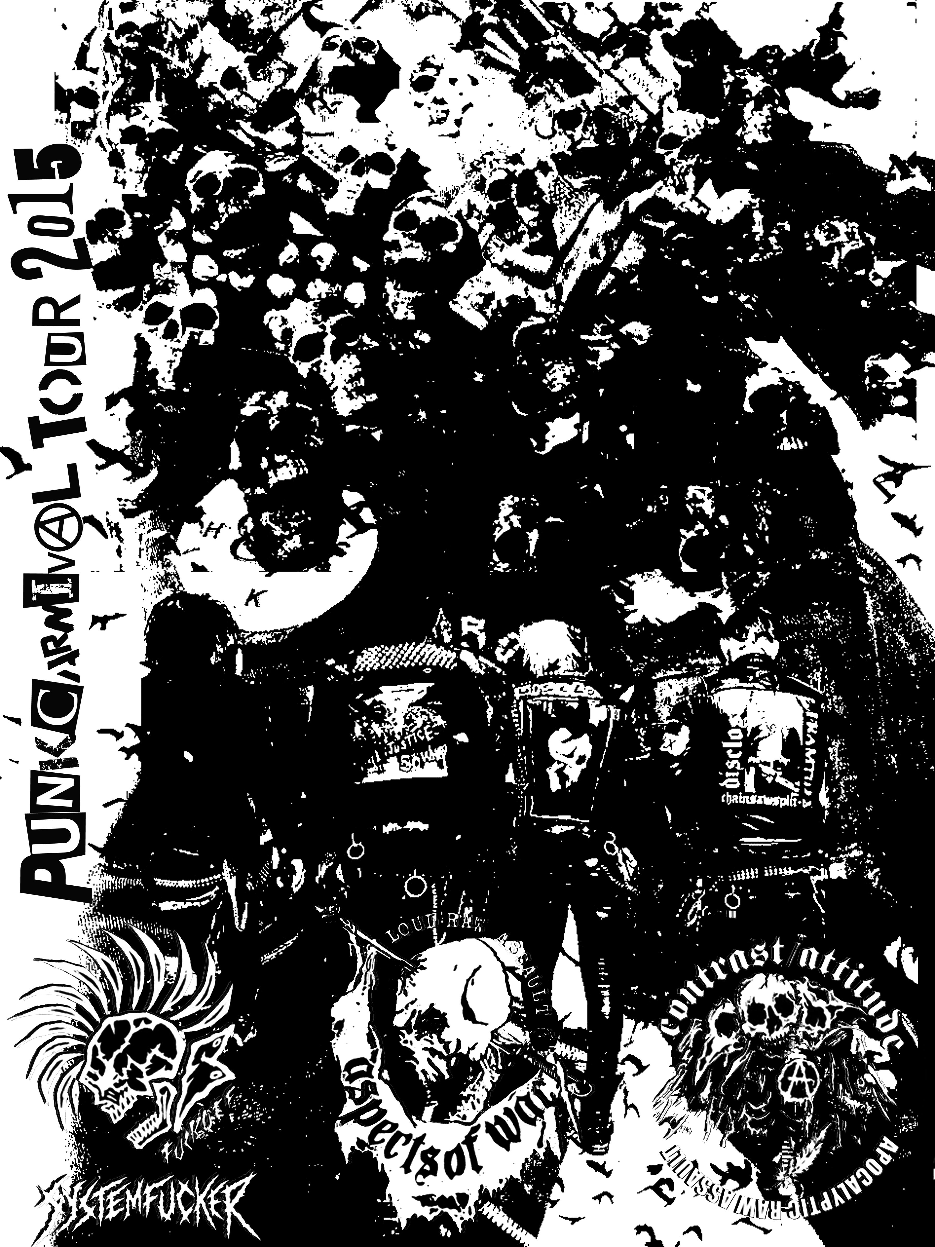 punkcarnivaltour2015